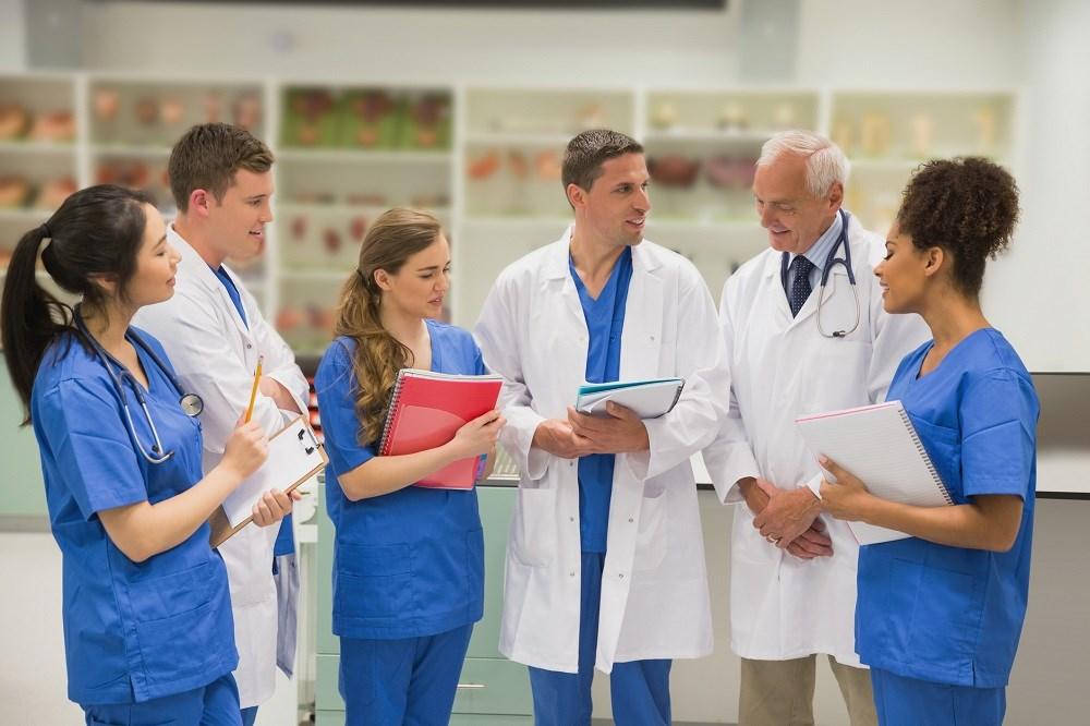 Steps for Improving Medical Education Considered