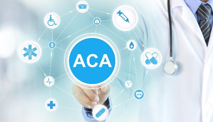 US Election: What's in Store for the Affordable Care Act?