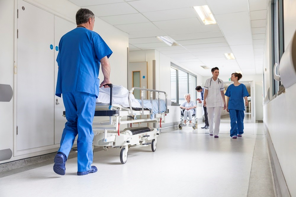 Sepsis Leading Cause of Hospital Readmission and Associated Costs