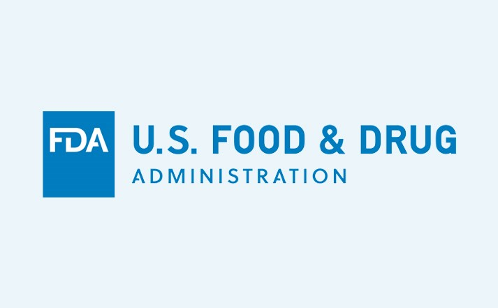 FDA Transparency on Drug Applications