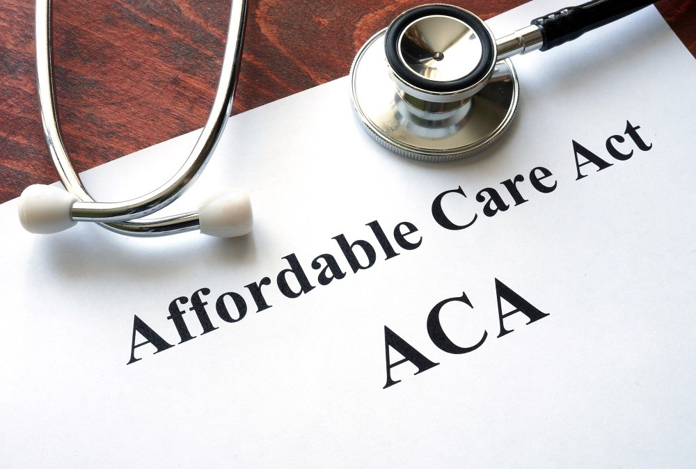 ACA Increased Coverage, Access for Patients With Chronic Disease