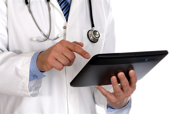 Using EHRs to Optimize Care While Securing Privacy