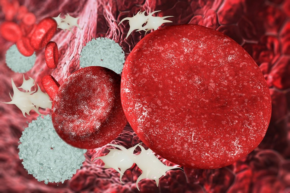 Treatment with DAAs is curative for patients with bleeding disorders who have contracted HCV.