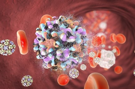 Hepatitis B infection prevention: ACIP updated recommendations