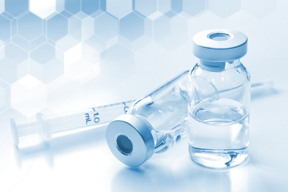 Variations in Influenza Vaccination Coverage Among Healthcare Employees Reported