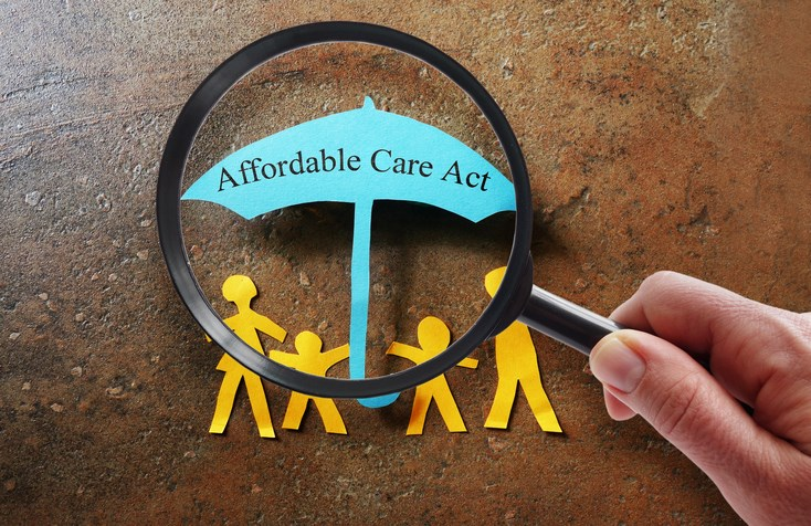 TV Ads During ACA Enrollment Period Increased Insurance Coverage