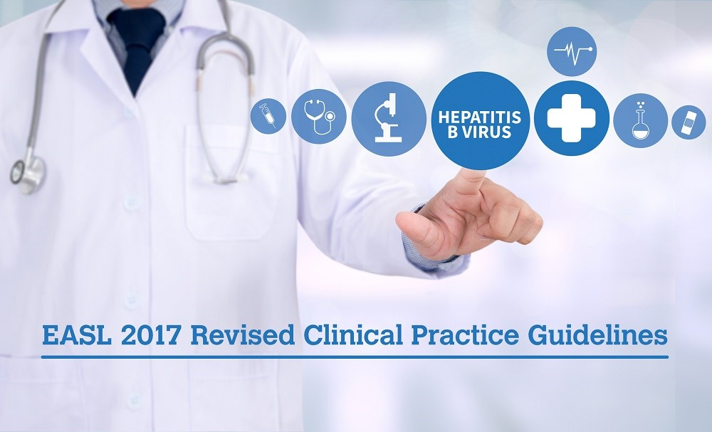 Revised hepatitis B virus guidelines explore new definitions and directions for therapy.