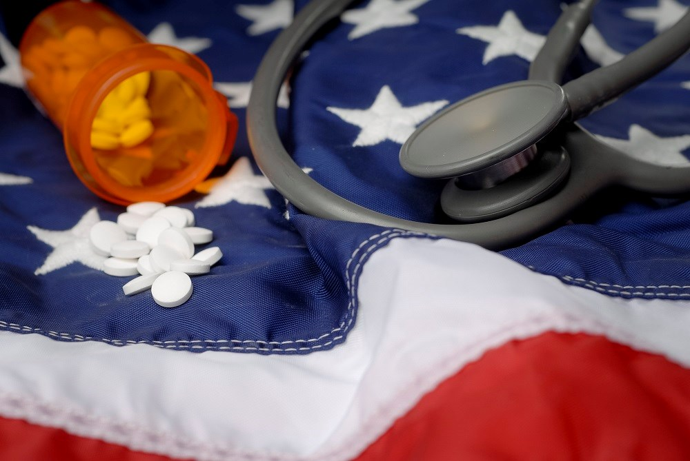 Improving Care for Medicaid Patients Under the ACA