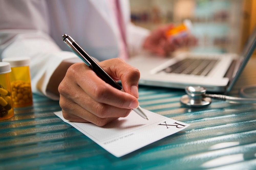 Antibiotic Prescribing Habits Higher in Seniors With Acute Upper RTI