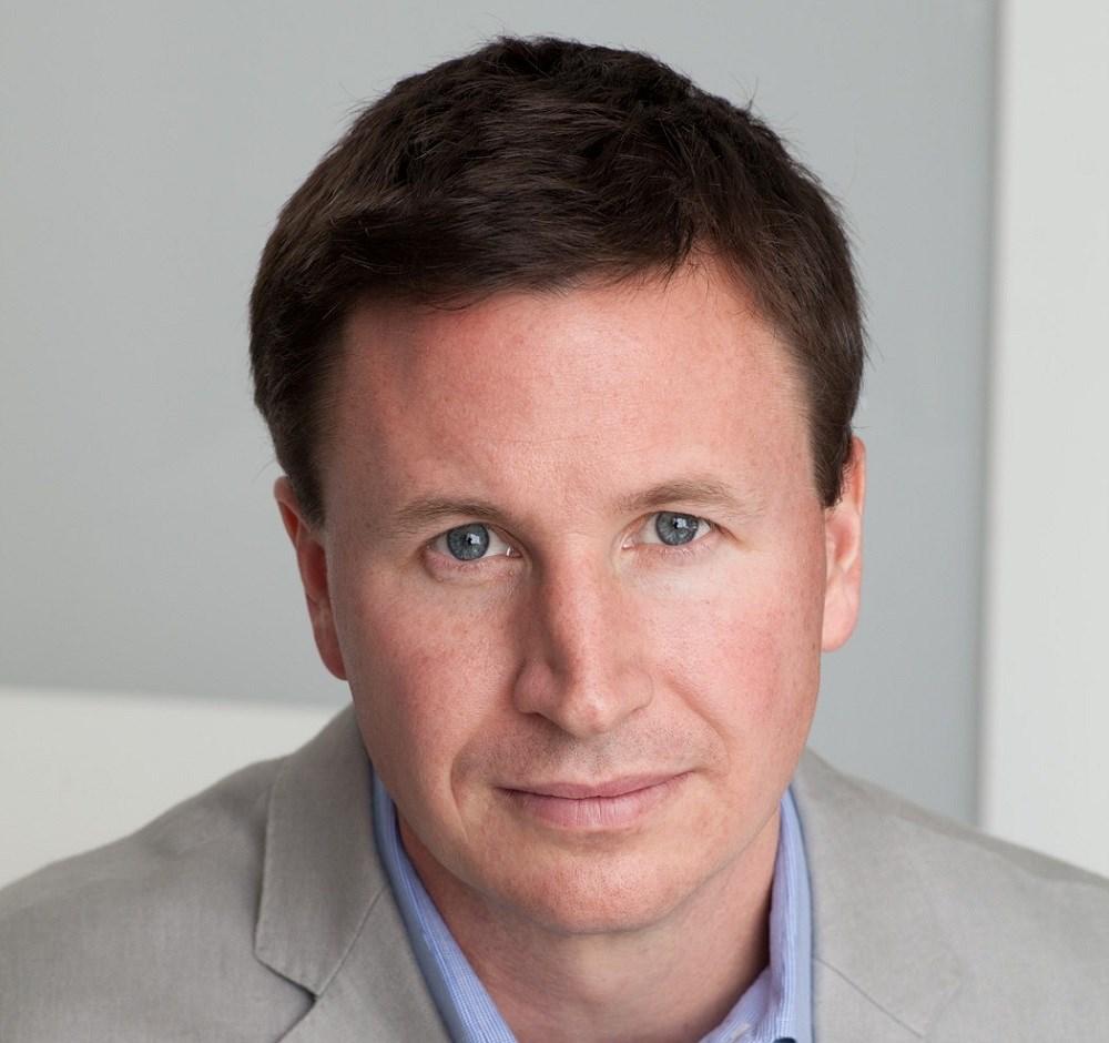 Matthew W. McCarthy, MD