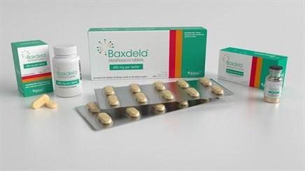 No Difference in Adverse Events Between Delafloxacin or Vancomycin/Aztreonam in ABSSSI