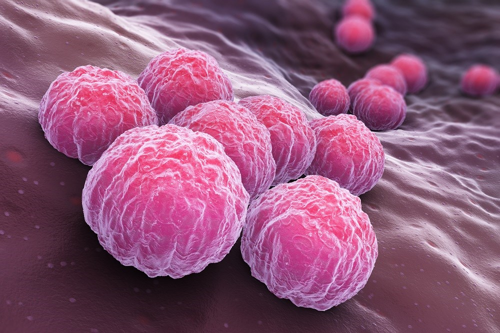 Increased Incidence of Chlamydia Due to Changes in Cancer Screening Guidelines