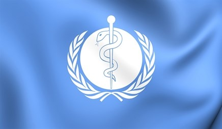 WHO Independent High-Level Commission on Noncommunicable Diseases Issues Recommendations