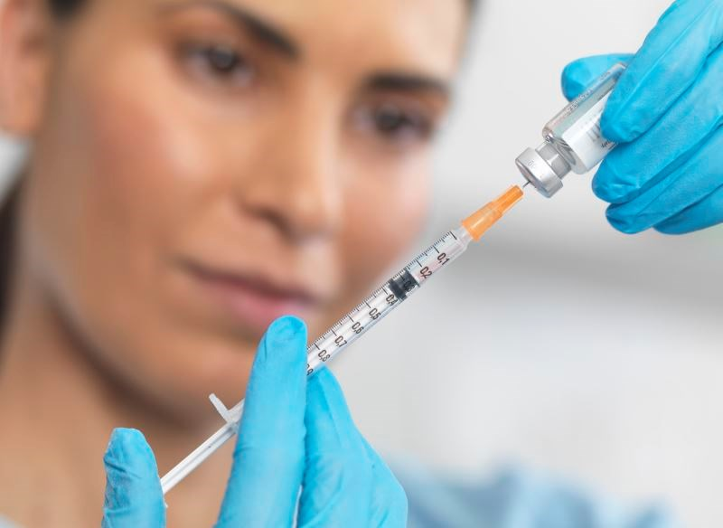 Strategies to Improve Adult Vaccination Rates in the United States