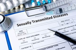 Results demonstrated that the majority of men who receive PrEP and who have sex with men did not receive comprehensive care.