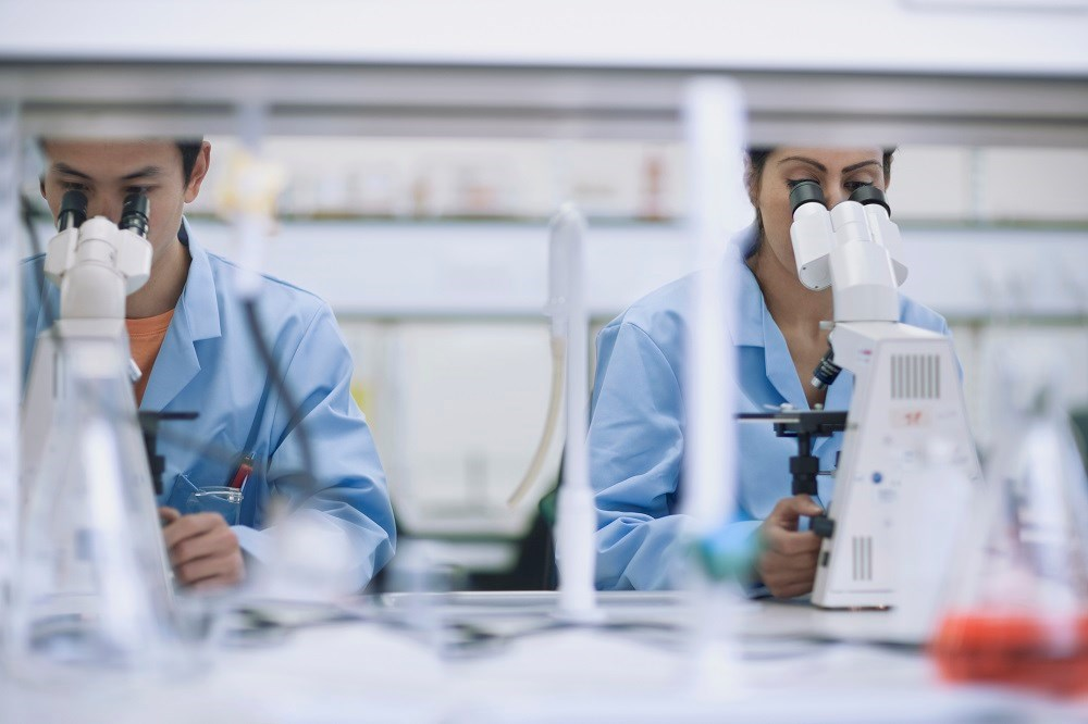 Antimicrobial Resistance Research Threatened by Budget Cuts