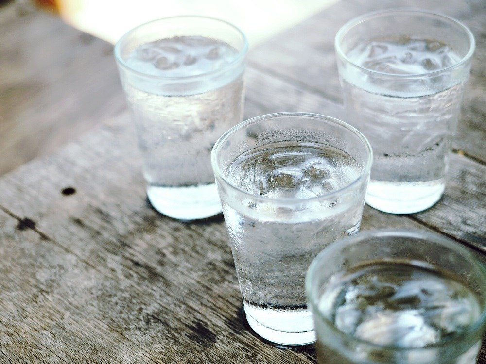 Legionella Linked to Most Drinking Water-Associated Outbreaks
