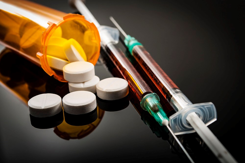 The Changing Face of HCV: Role of the Opioid Epidemic