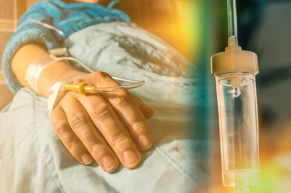 An increased risk of sepsis was found in patients exposed to certain antibiotics during inpatient hospitalization.