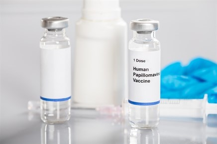 Good Evidence That HPV Vaccines Protect Against Cervical Precancer