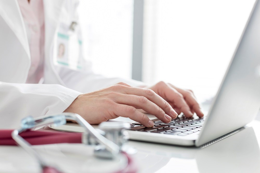 Effects of Computerized Decision Support Systems in Medicine