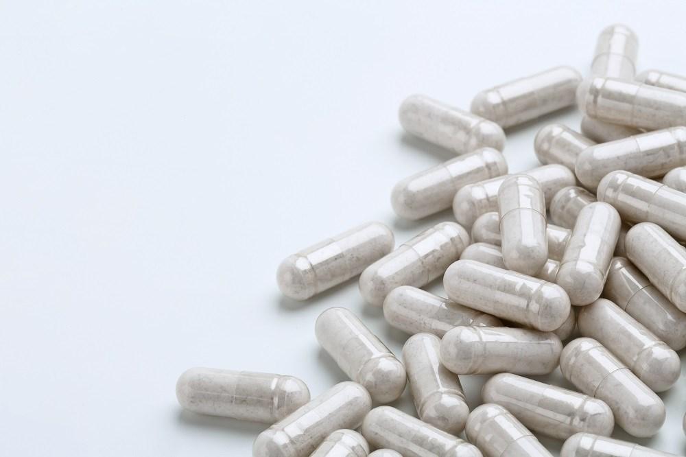 Probiotics Effective for Preventing <i>C difficile</i>-Associated Diarrhea