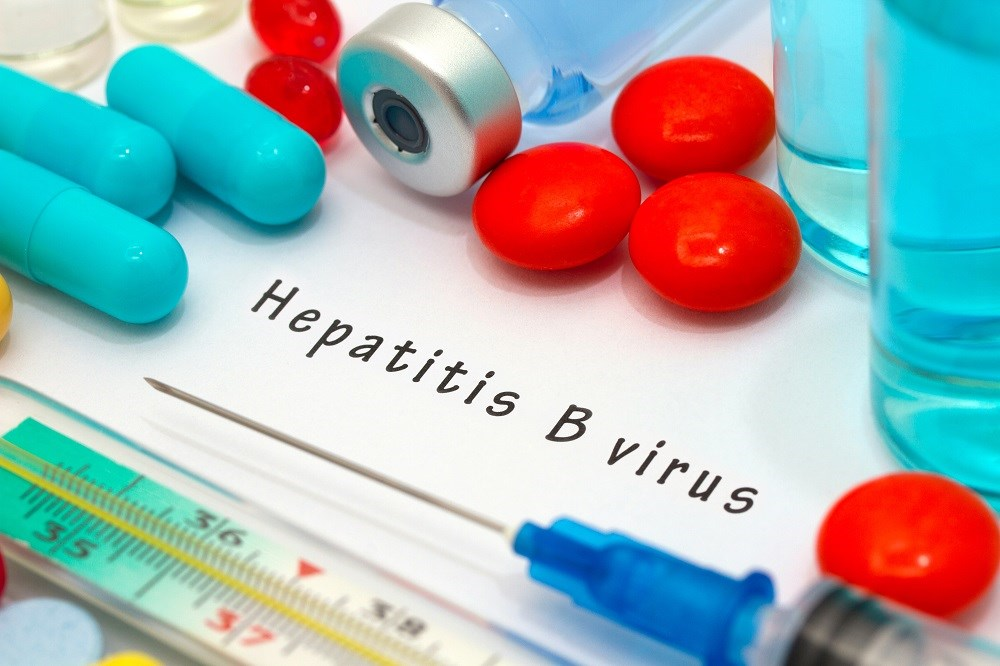 New Two-Dose Hepatitis B Vaccine for Adults Now Available