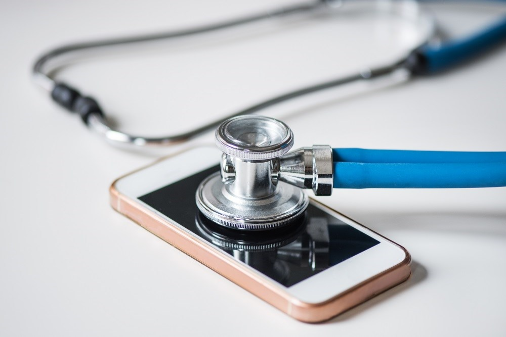 FDA Seeks to Standardize Regulation of Mobile Medical Apps