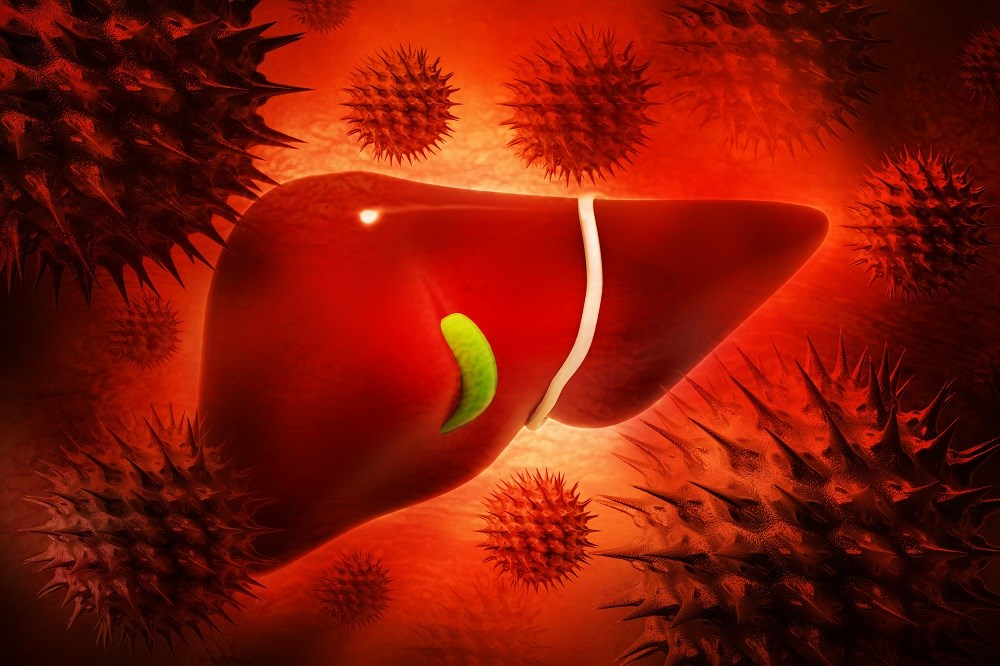 Direct-Acting Agents Help to Eliminate Hepatitis C in Liver Transplant Recipients