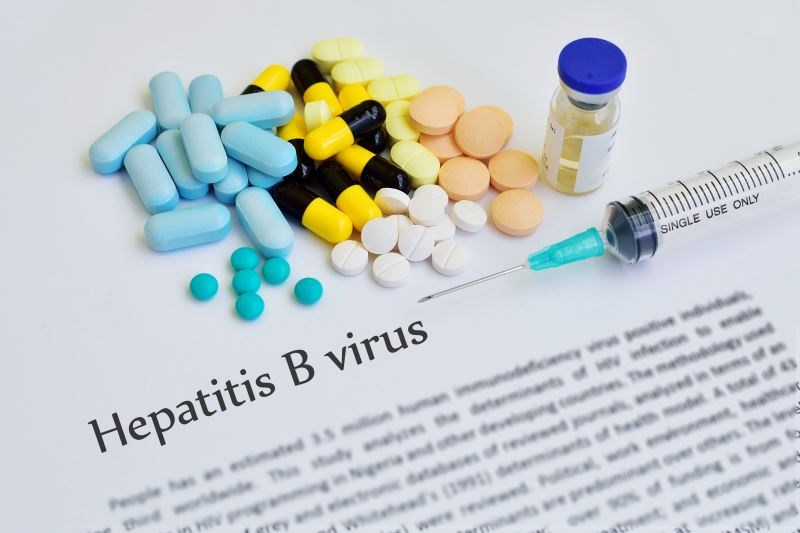 ACIP Votes in Favor of Heplisav-B for Hepatitis B Prevention in Adults