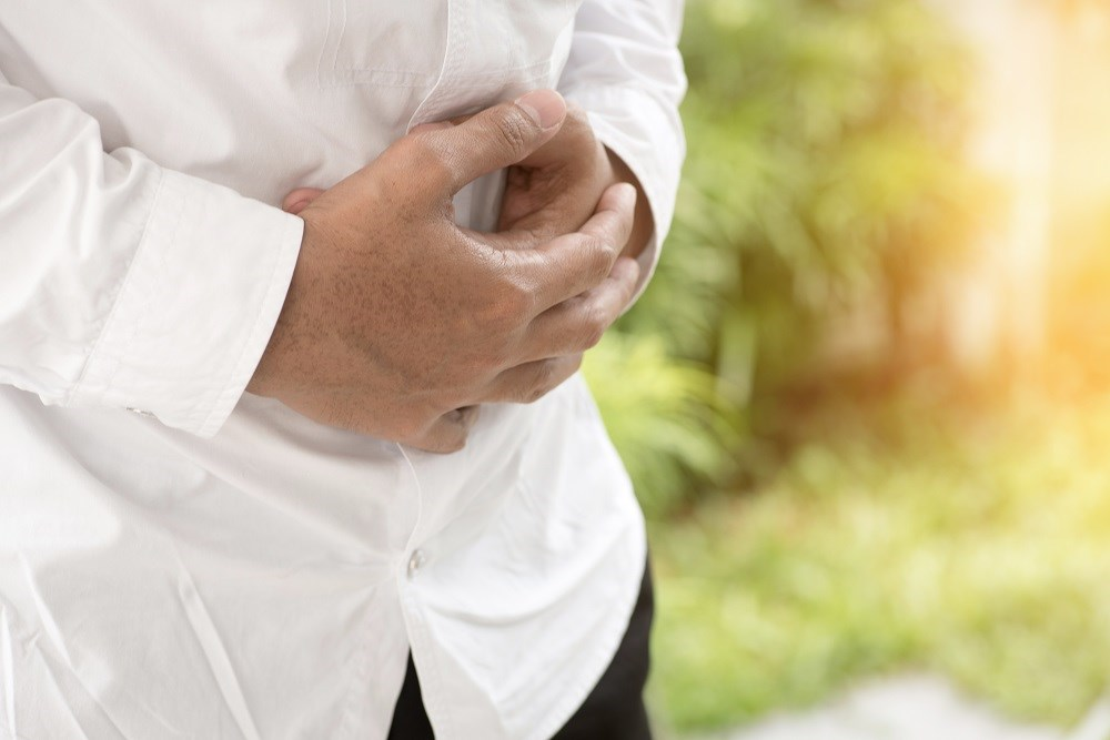 Loss to Follow-Up Common With IBD