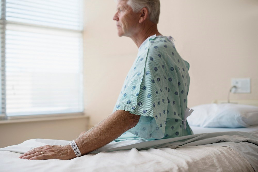 Preventing Hospitalizations in the Elderly: High-Dose vs Standard-Dose Influenza Vaccine