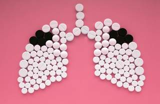 benadryl-d allergy plus sinus