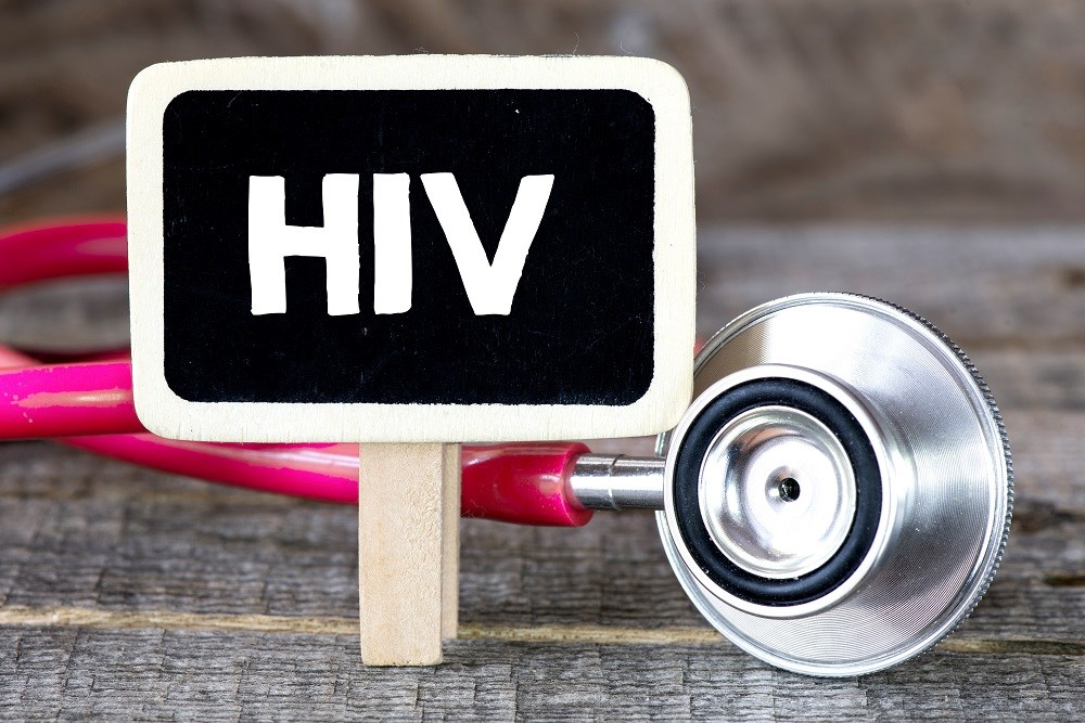Novel Antiretroviral Therapy Trogarzo Now Available to Treat HIV-1