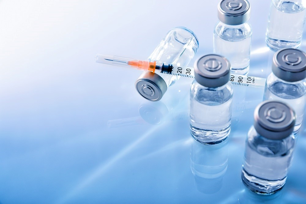 Therapeutic Vaccine Effectively Reduces Viral Load in Chronic Hepatitis B