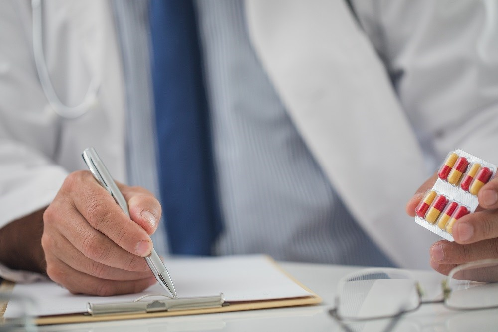 Combating Irrational and Inappropriate Antibiotic Prescribing Practices