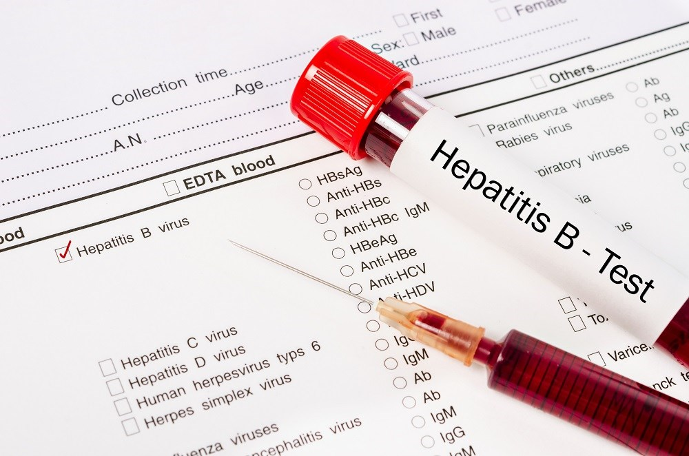 USPSTF Affirms Guidance for Hep B Screening at First Prenatal Visit