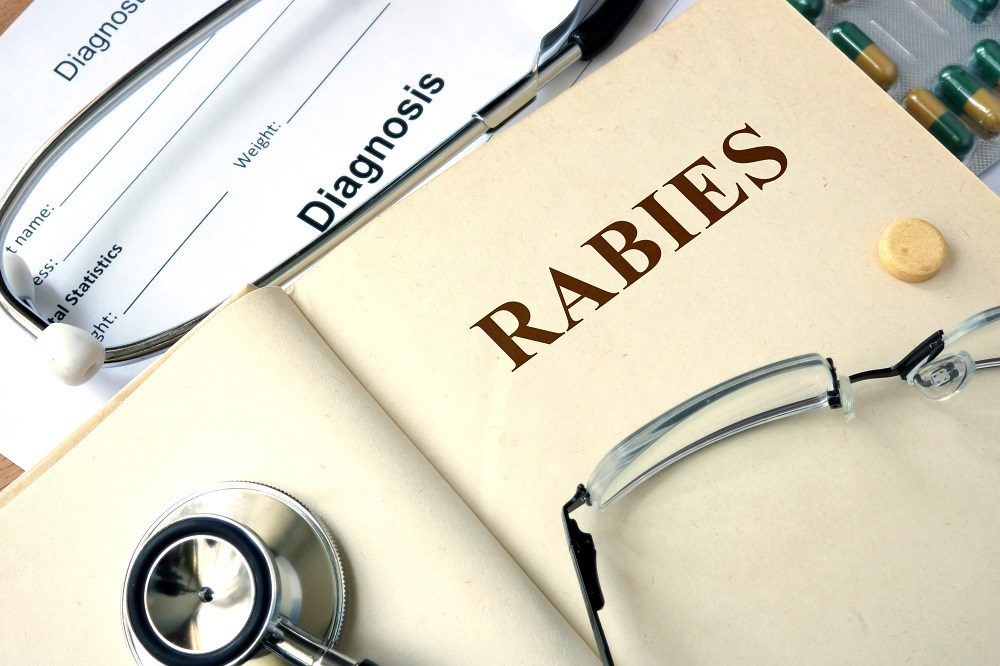 New Rabies Test Could Radically Change Testing and Treatment