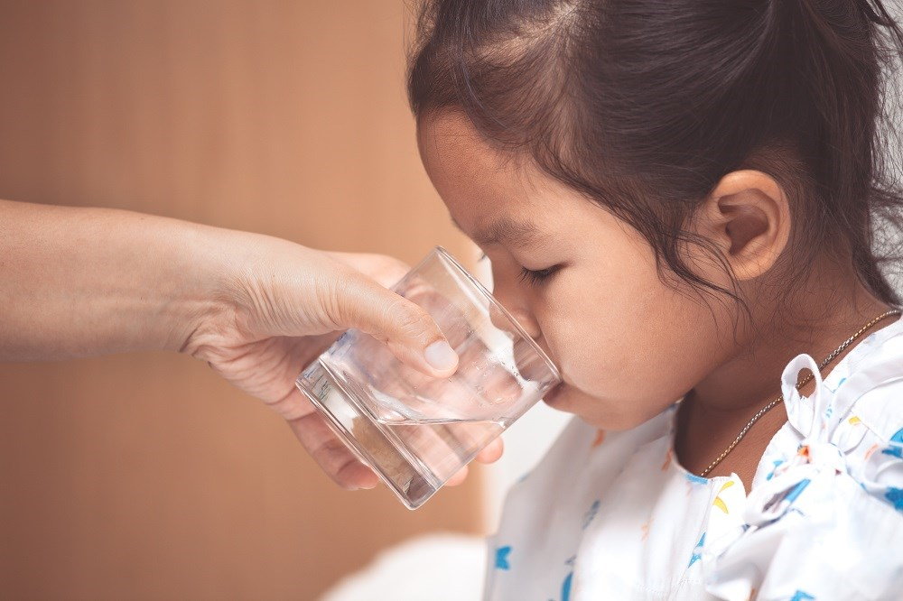 Rapid Diagnostics Reduce Time to Optimal Antimicrobial Therapy in Children