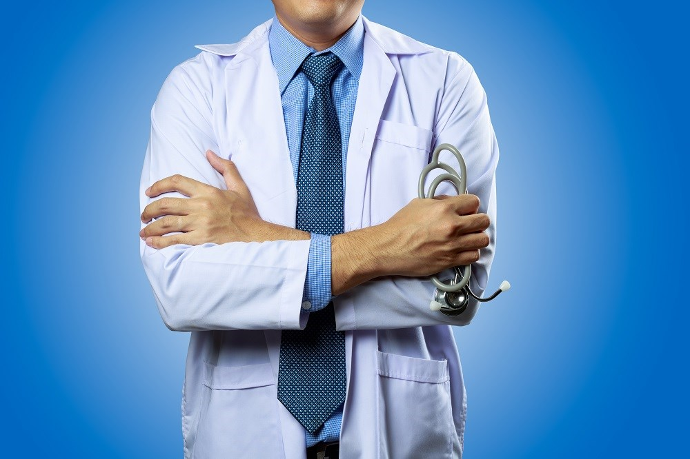 Patients' Preferences for Physician Attire Linked to Perception of Care