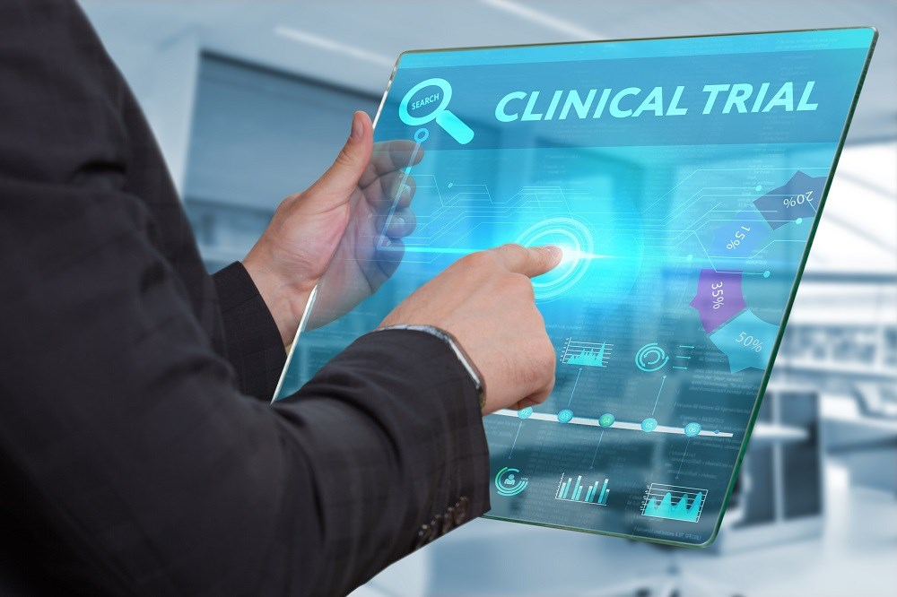 Evidence-based medicine is the cornerstone of clinical practice.