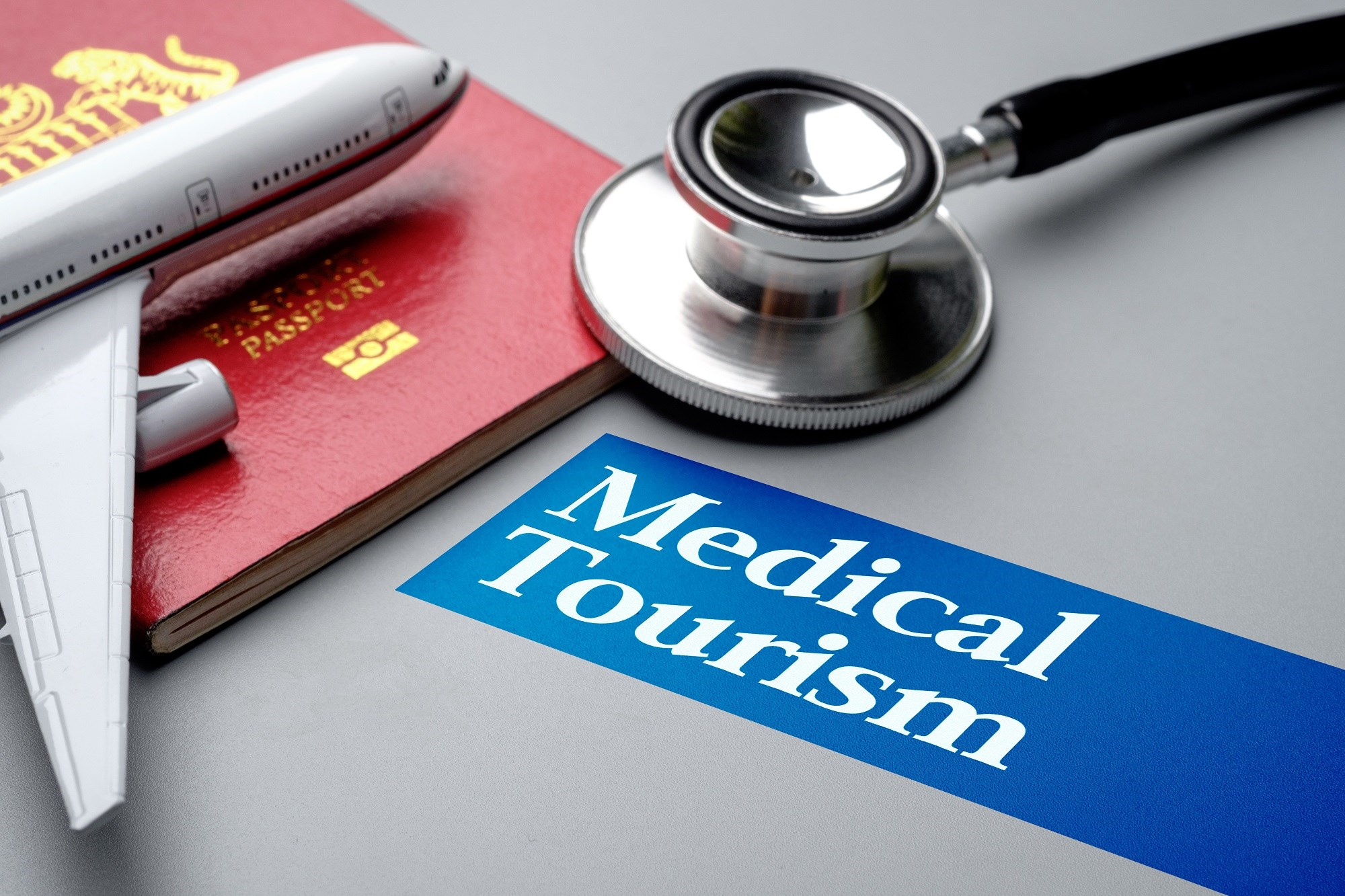 The AMA recommends that physicians become familiar with the issues in medical tourism; help patients understand the risks and likely benefits.