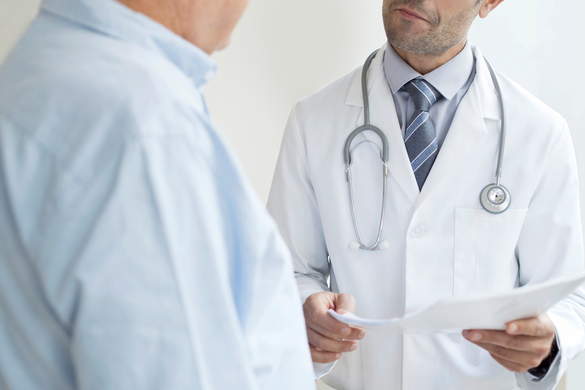 Testosterone Use Remains High Among Men With Coronary Artery Disease