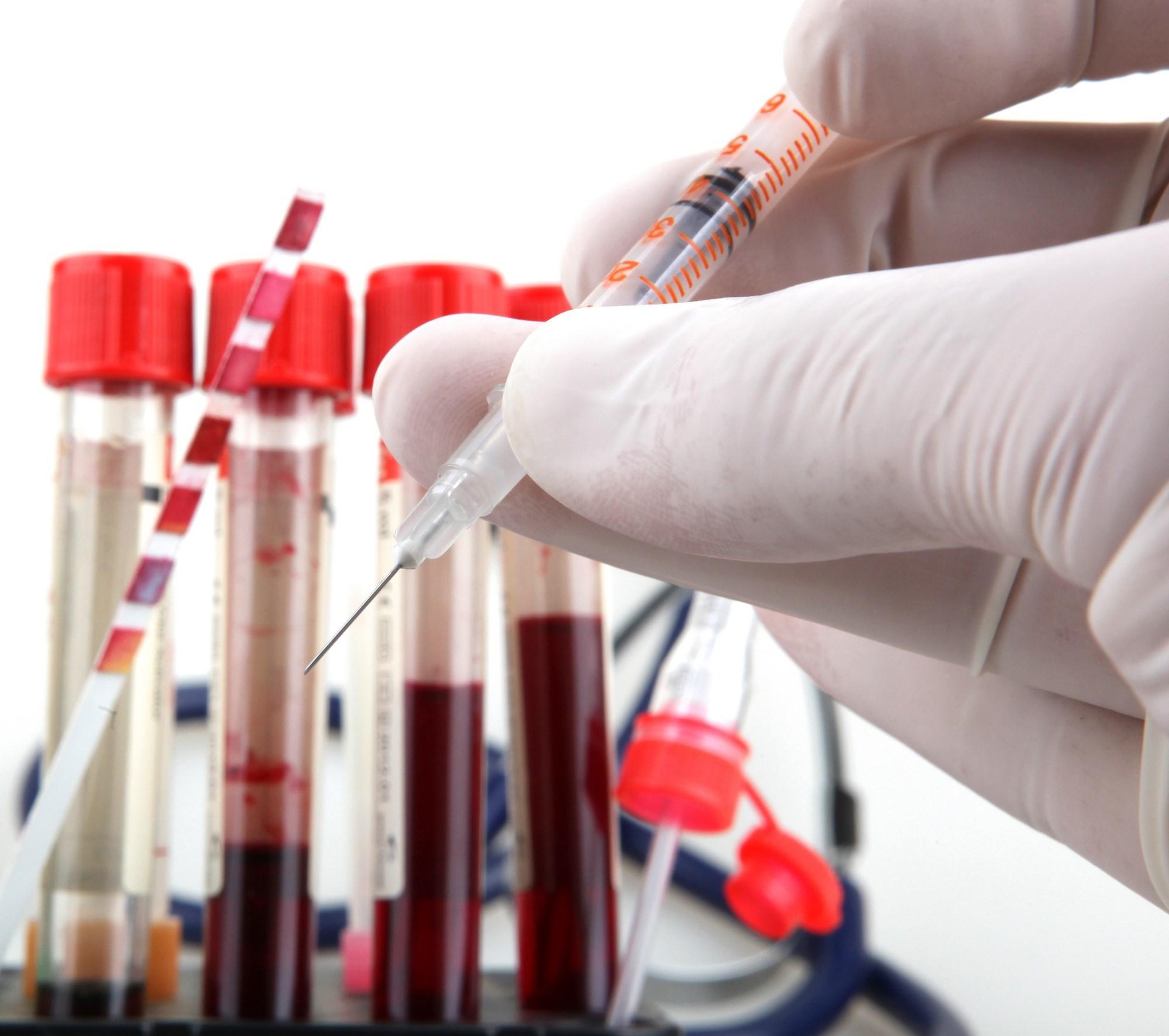 Effect of Dengue Serostatus on Dengue Vaccine Safety and Efficacy