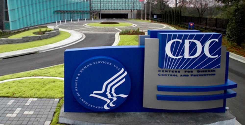 CDC: Acute Flaccid Myelitis Cases Appear to Have Peaked for 2018