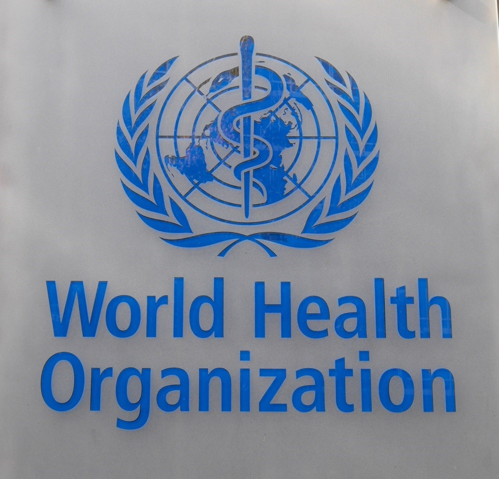 WHO: Vaccine Hesitancy a Major Global Health Threat