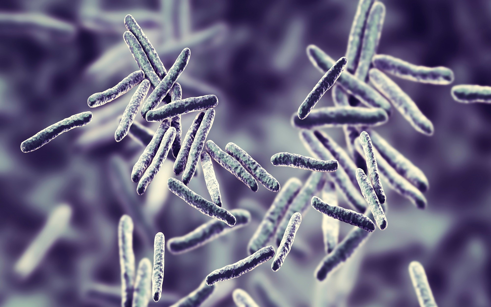 Stratifying by Severity May Allow Shorter TB Tx Regimens