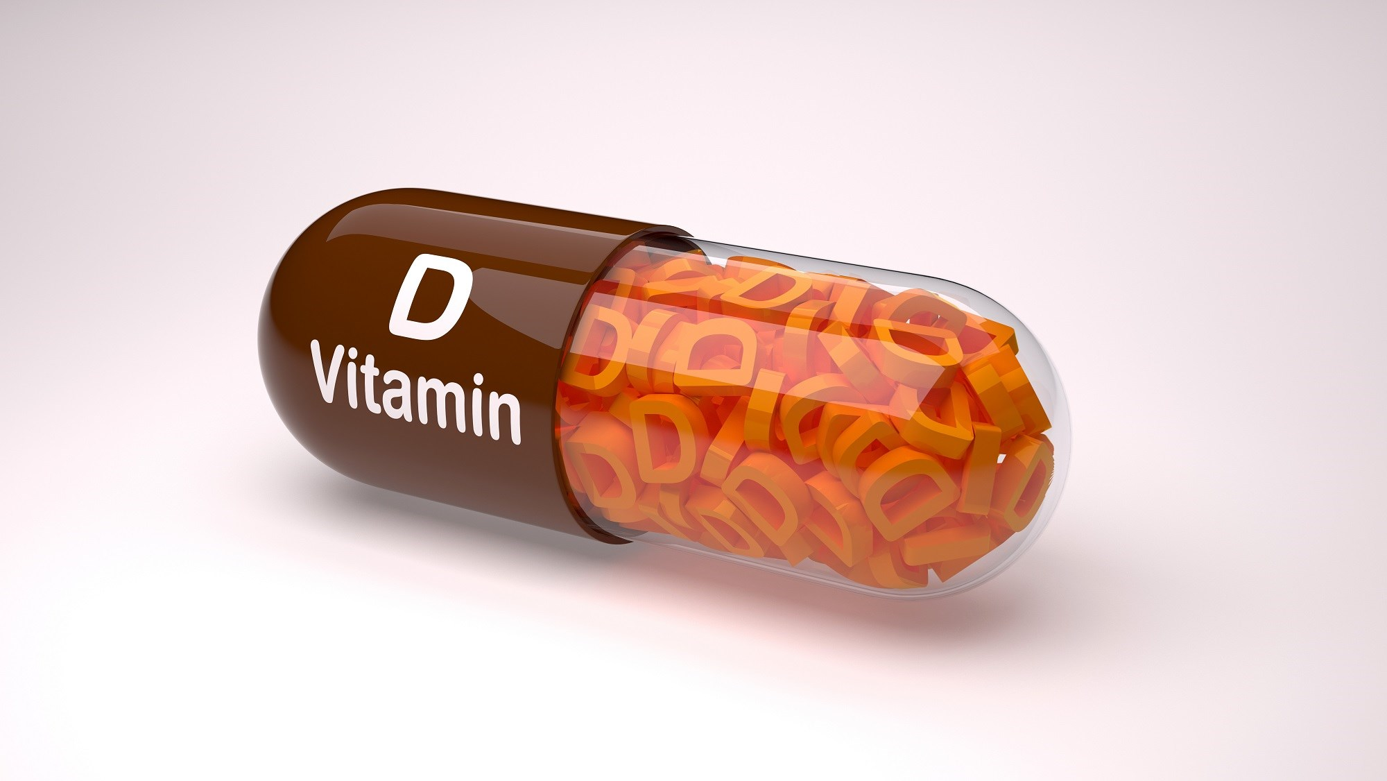 Vitamin D deficiency is associated with increased risk for sepsis mortality in postmenopausal women, which was seen in all ages.