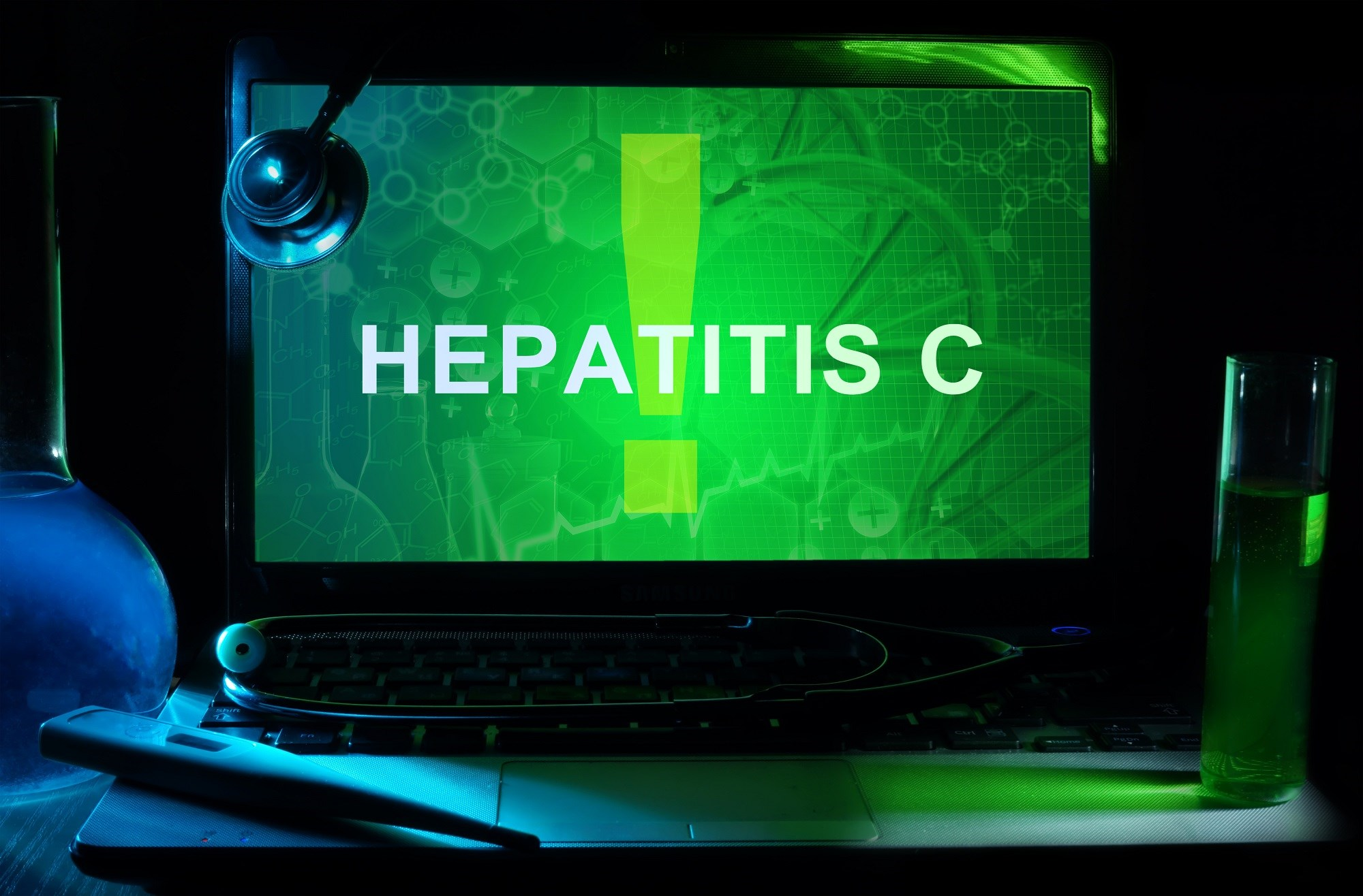 Children infected with hepatitis C face environmental, provider, and system-based challenges, such as underreporting.