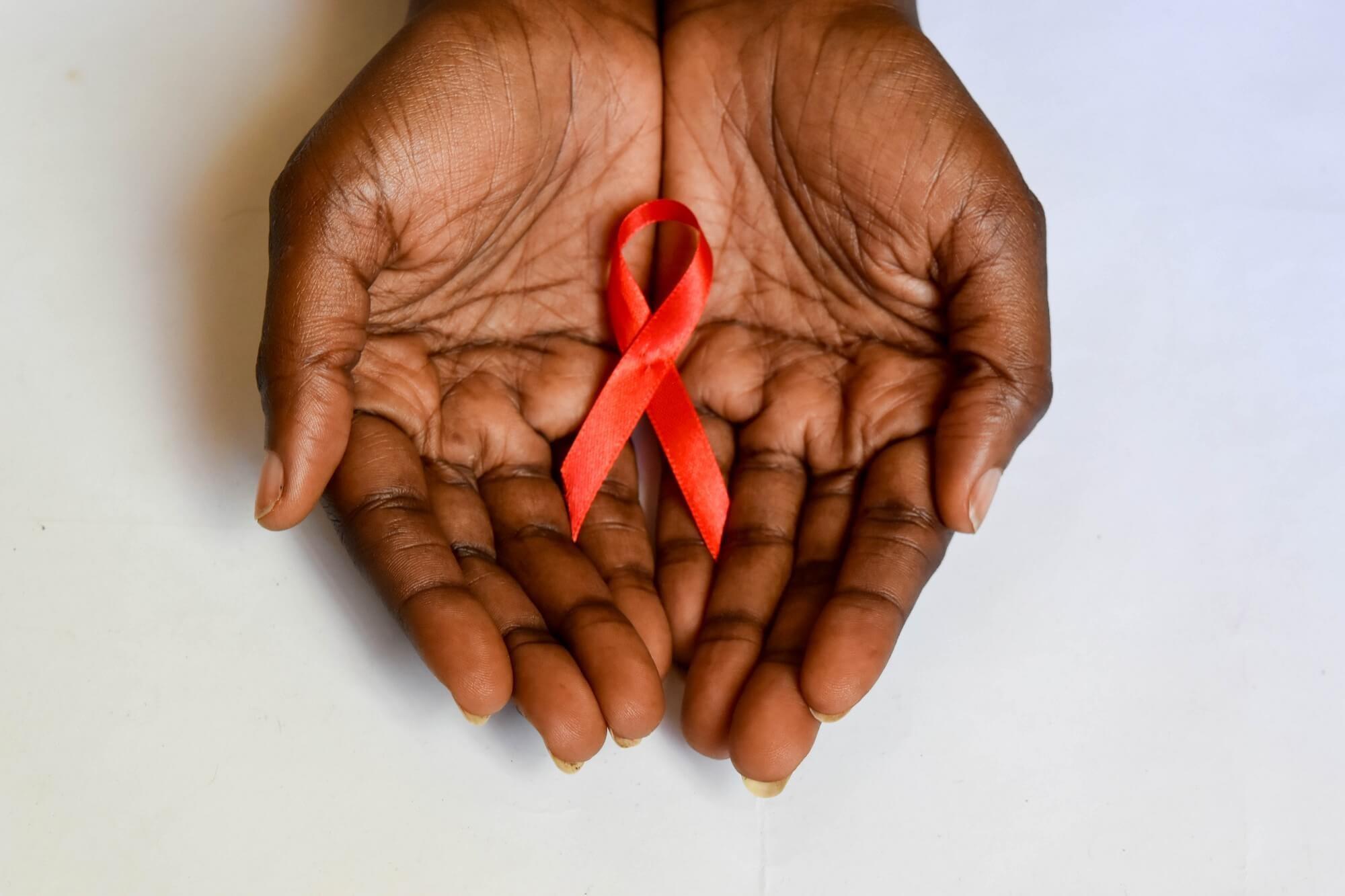 HIV Diagnosis Disparities in US-Born vs Non-US-Born Black Women